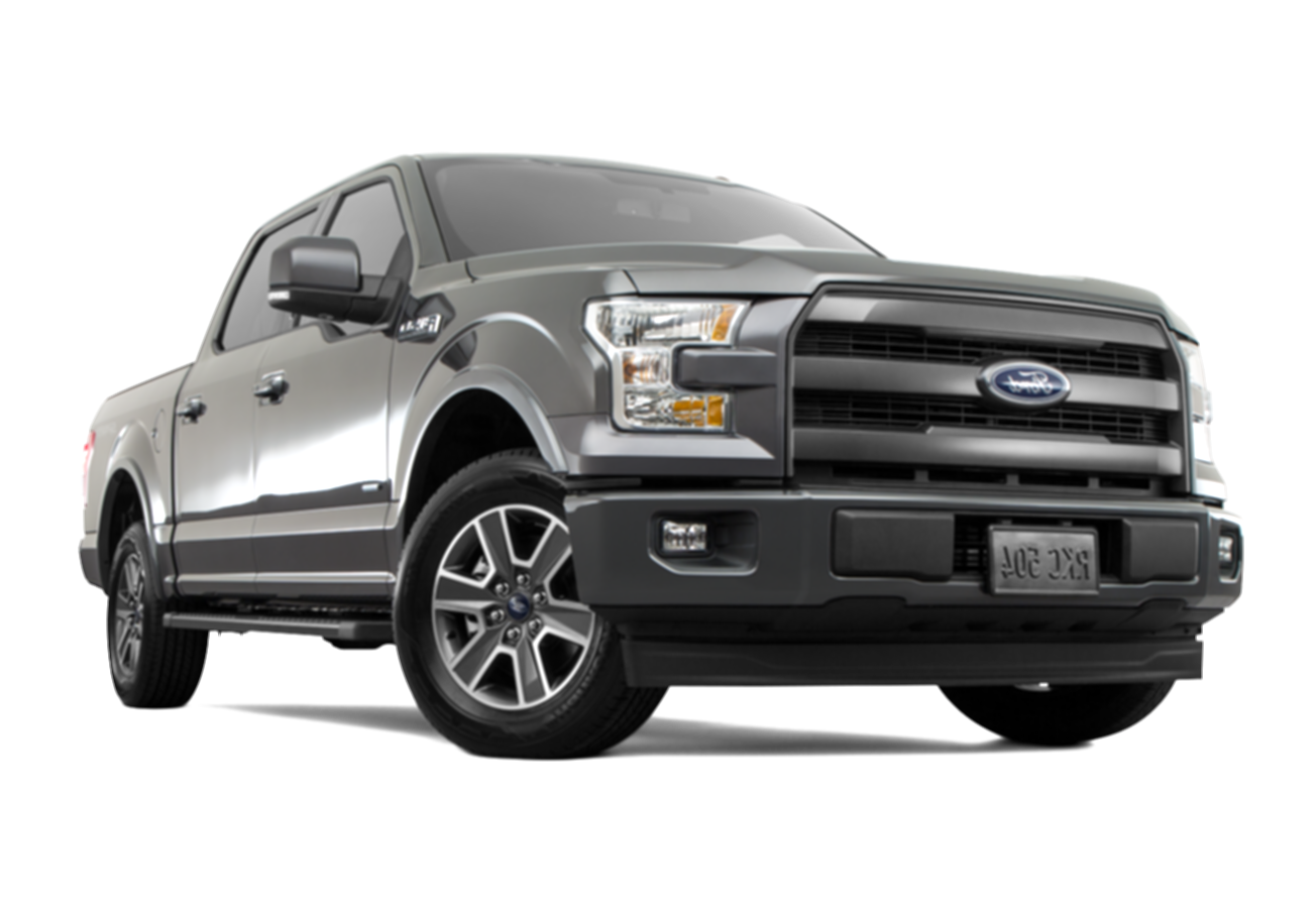 2017 ford f150 png