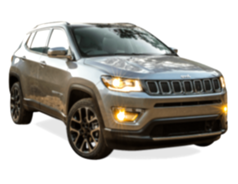 2017 jeep compass png