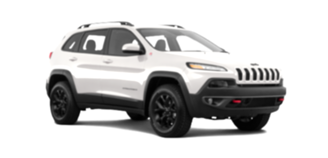 2018 jeep compass latitude png