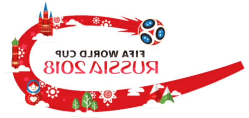 2018 world cup logo png
