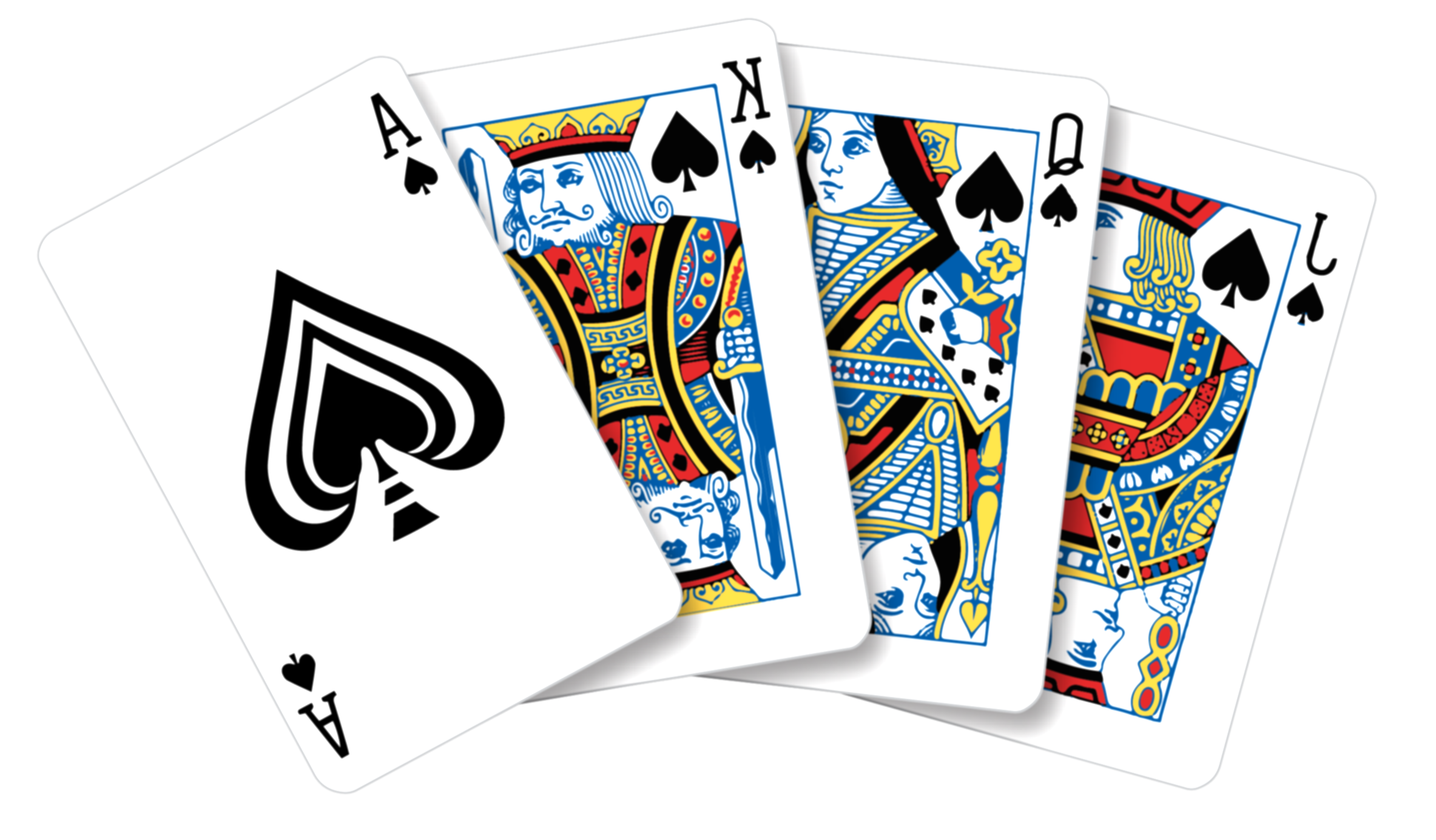 card games png