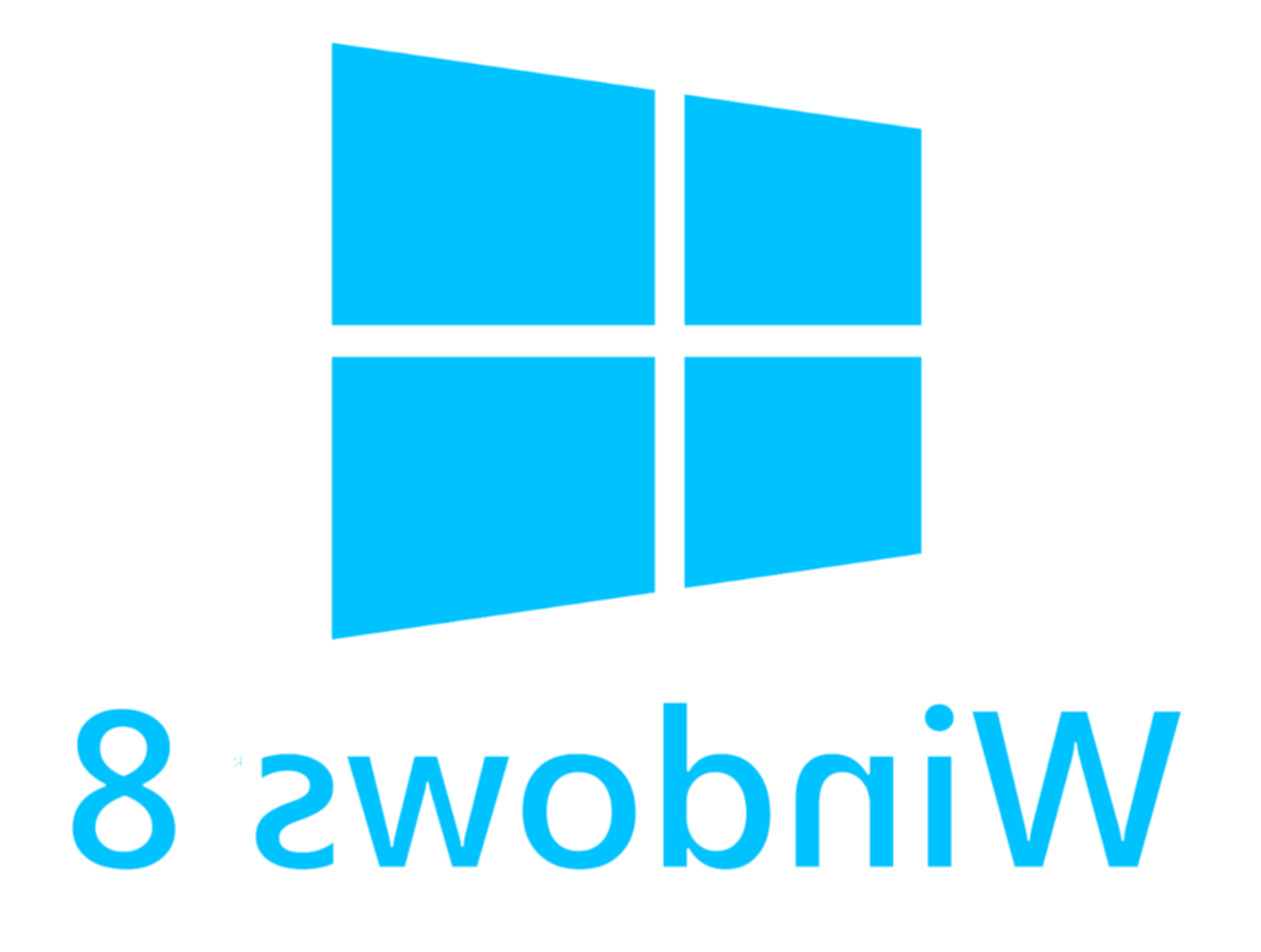 activate windows png