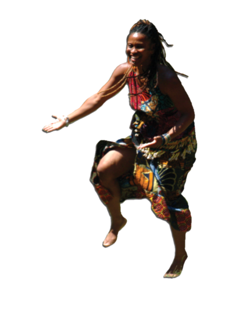 african dance png