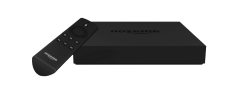 amazon fire tv png