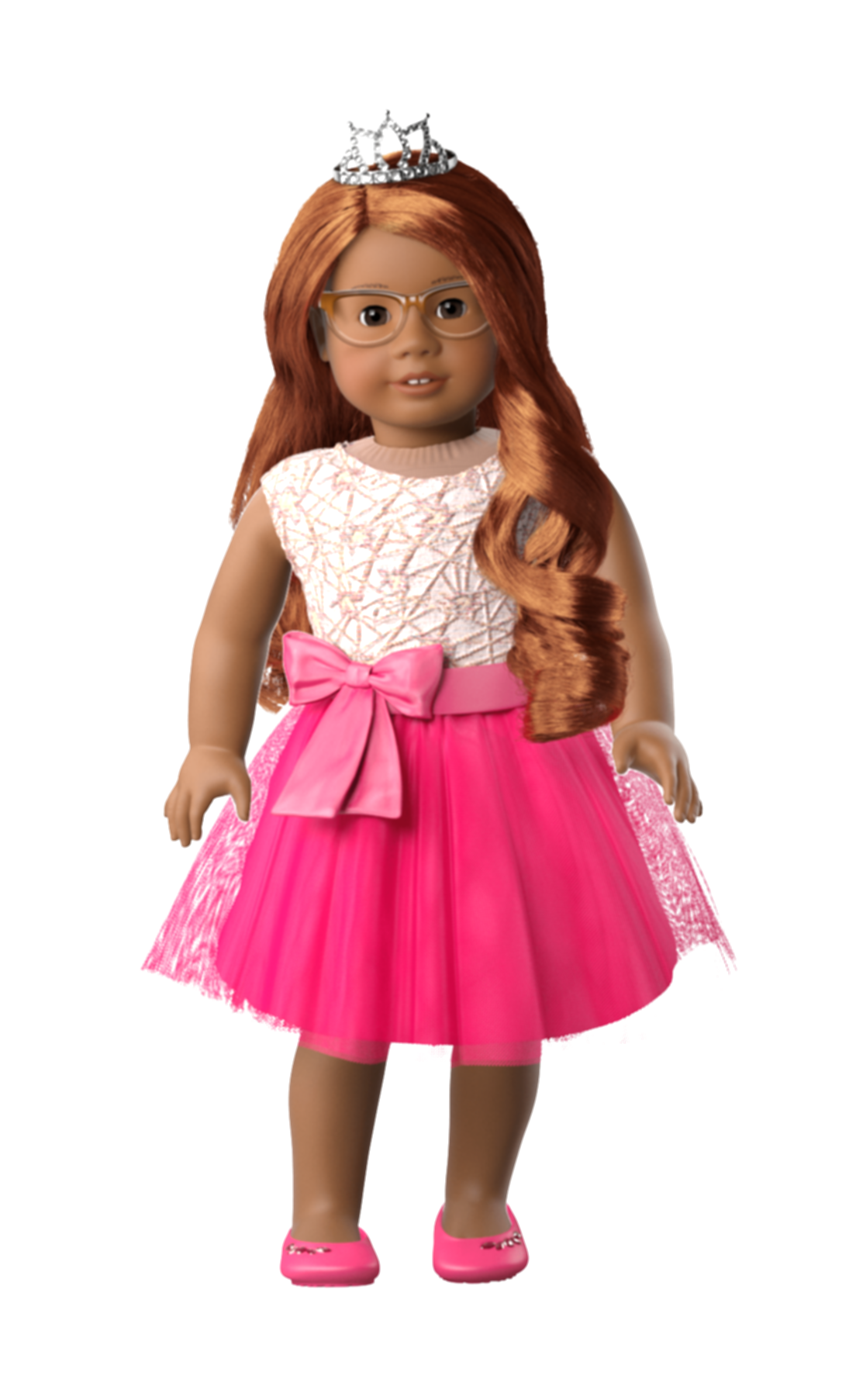 american girl doll png