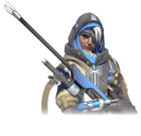 ana overwatch png