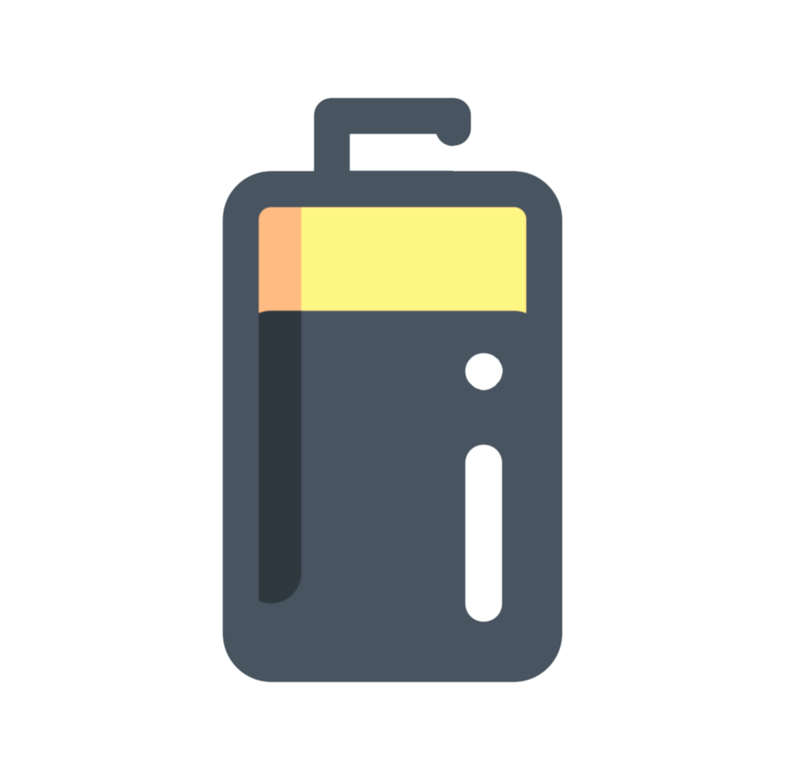 android battery icon png