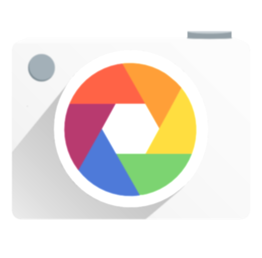 android camera icon png