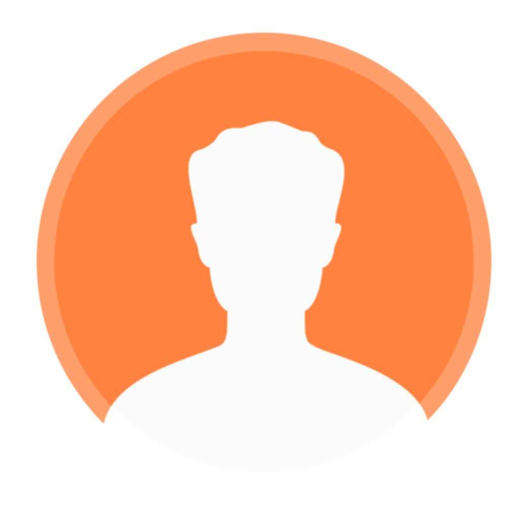 android contacts icon png