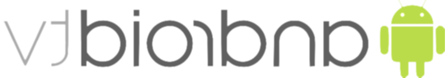android tv logo png