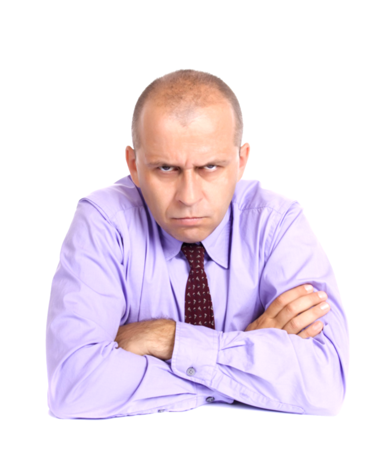 angry people png