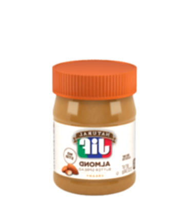 apple and peanut butter png