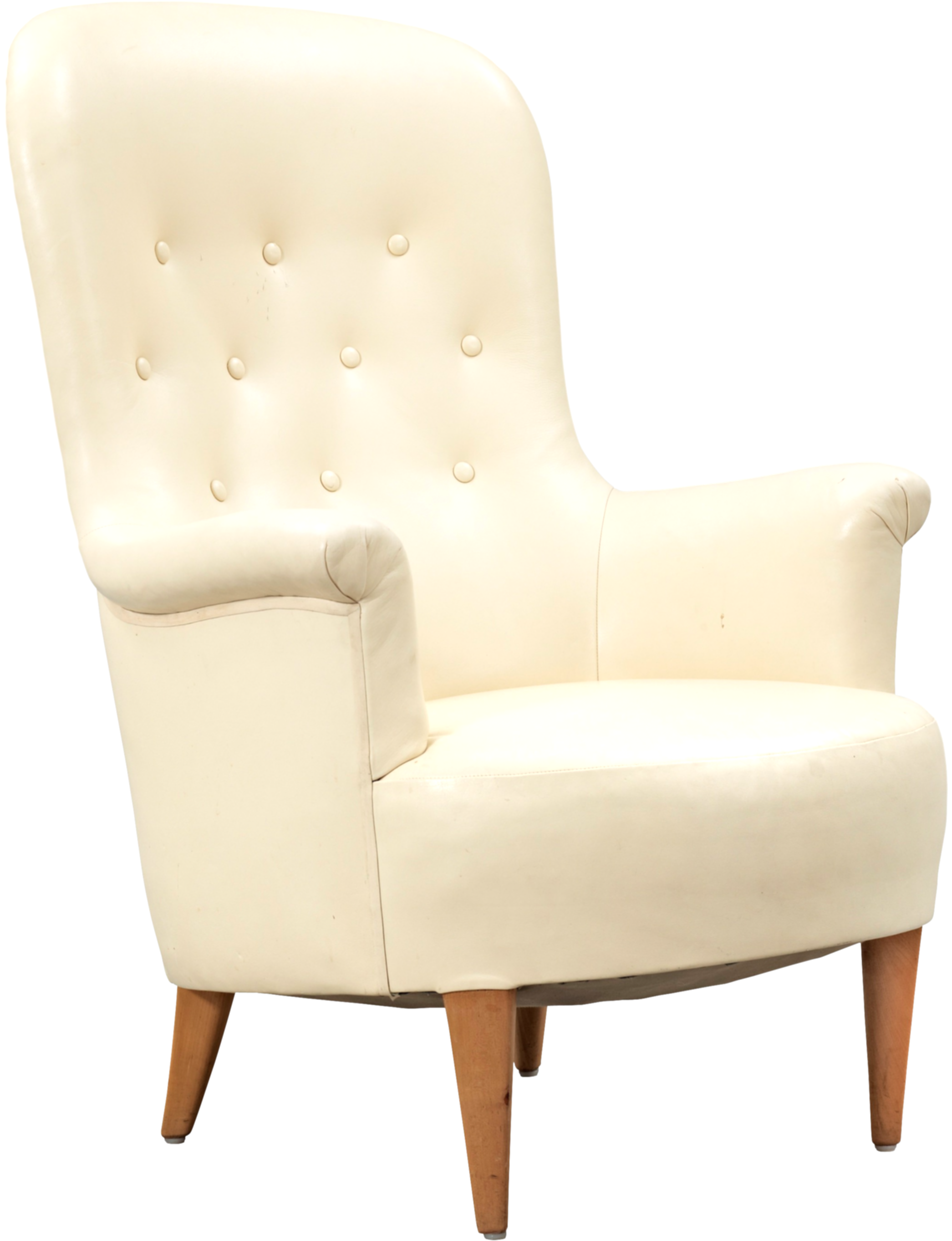 arm chair png
