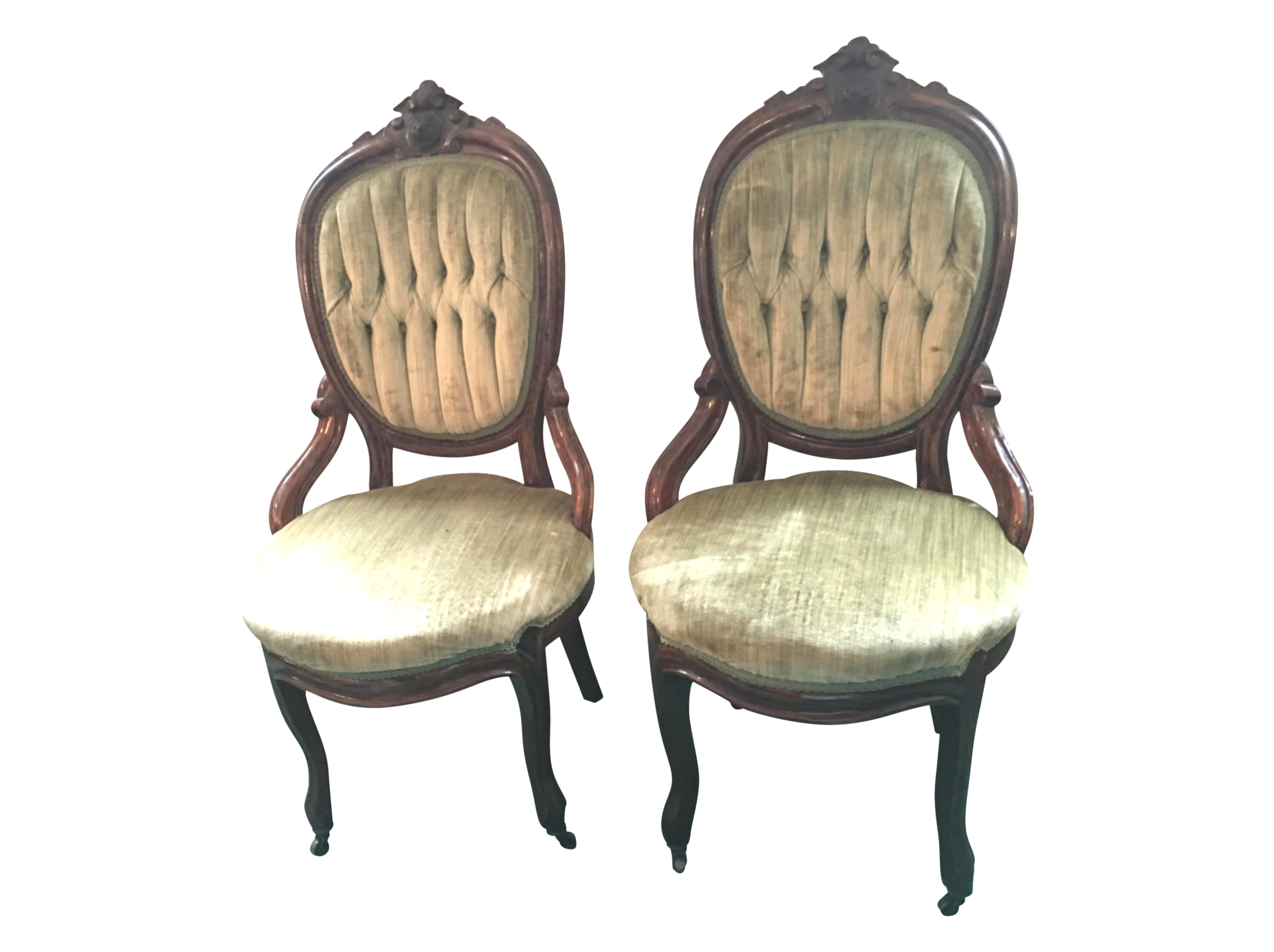 armchair drawing victorian chair