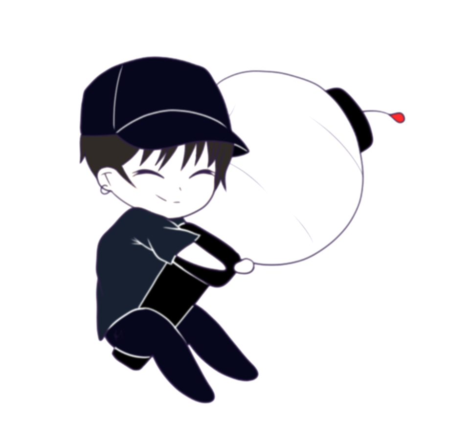 army bomb png