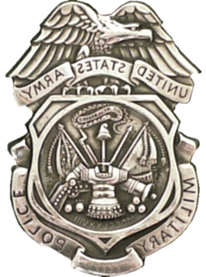 army crest png