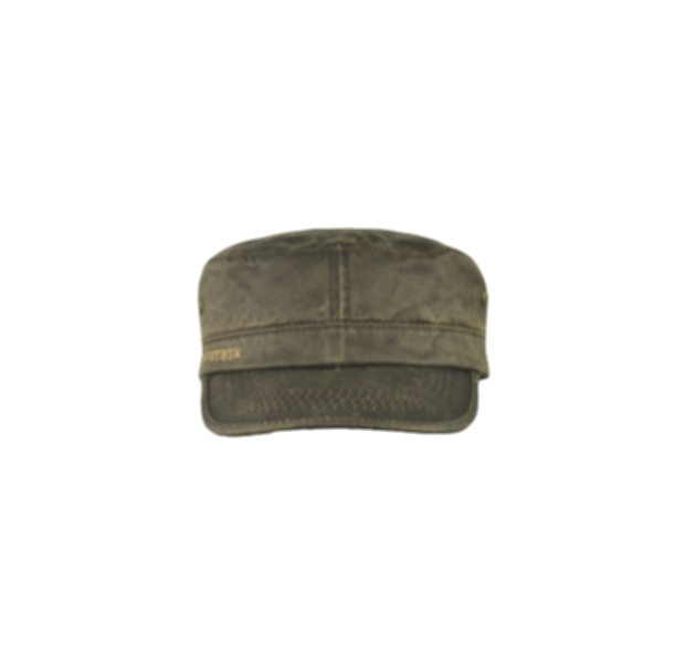 army hat png