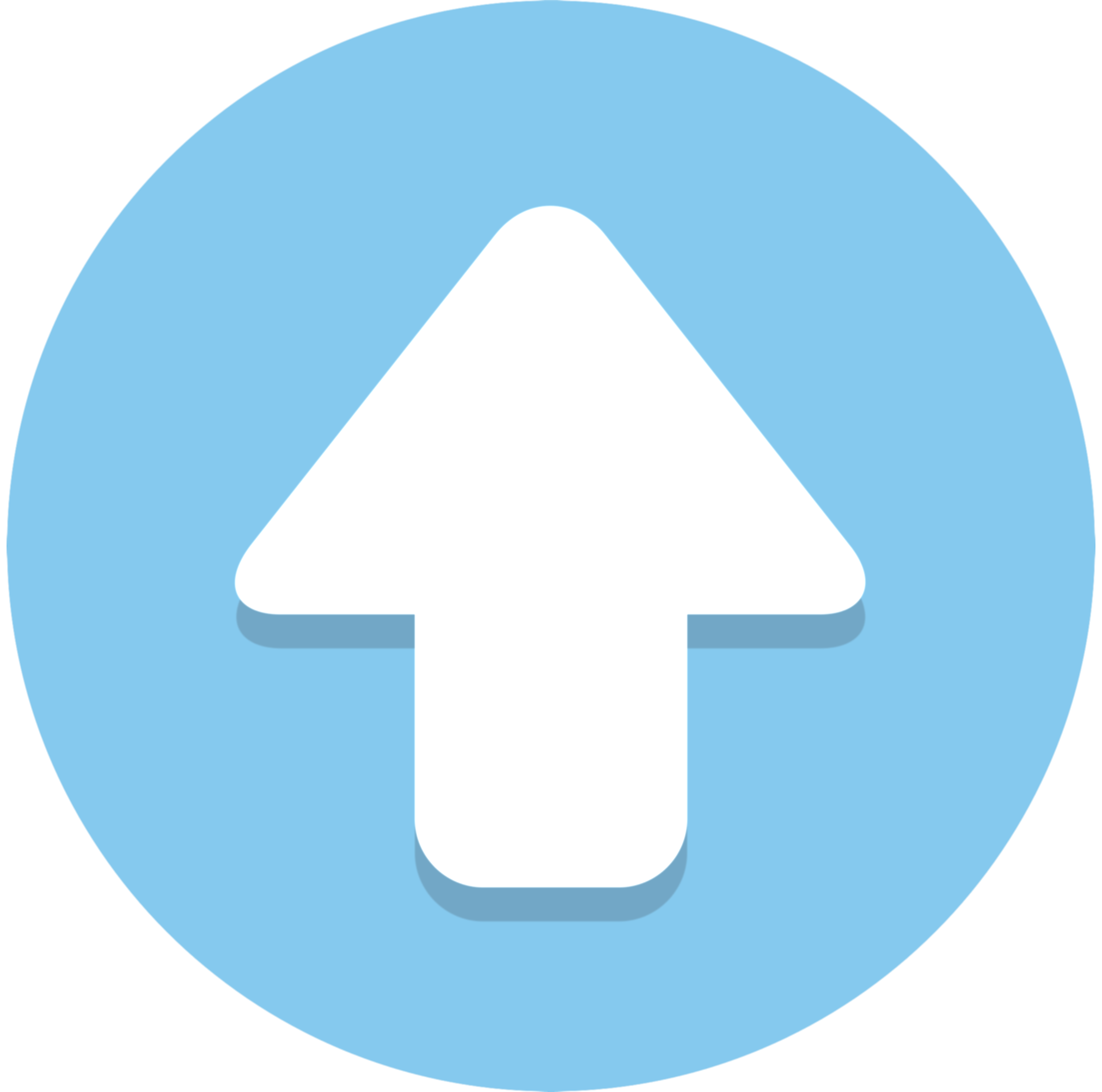 arrow up icon png