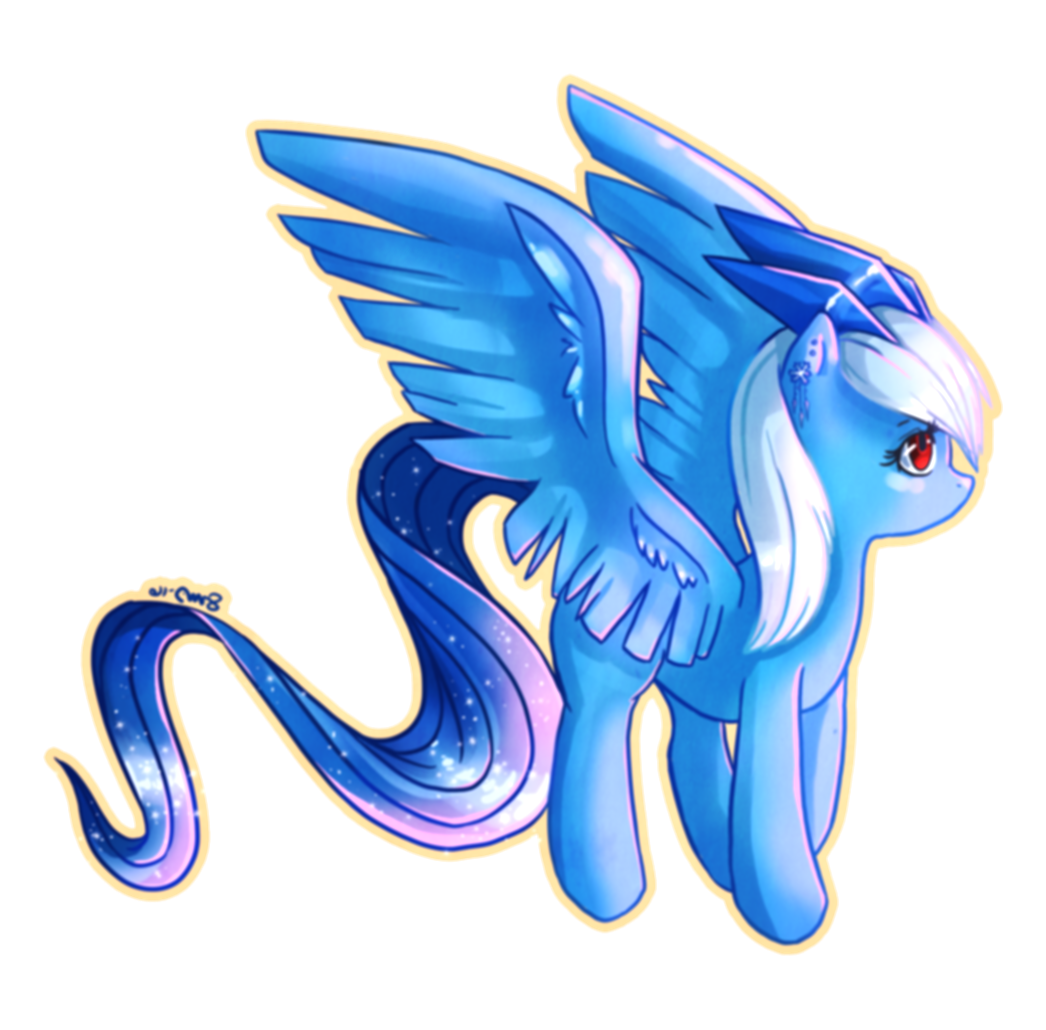 articuno transparent character pokemon