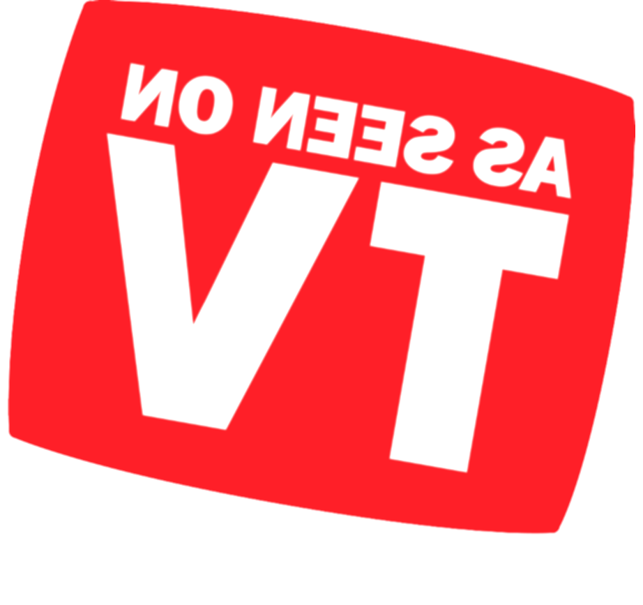 as seen on tv png
