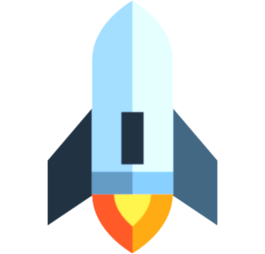 asteroids ship png