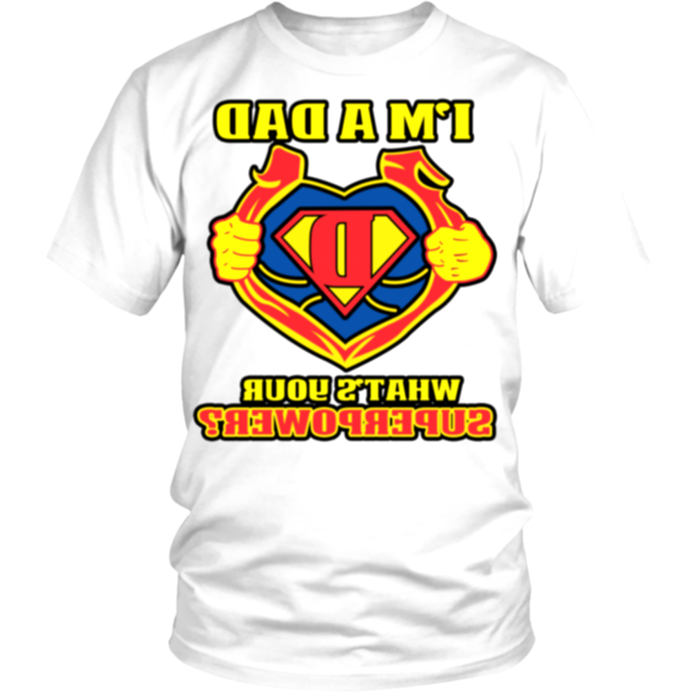 awesome dad shirt design png