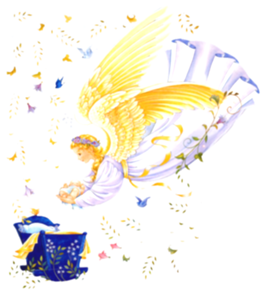 baby angels images png