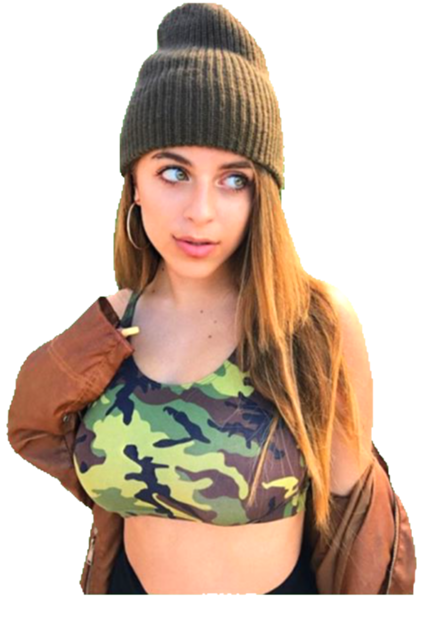 baby ariel png musicaly