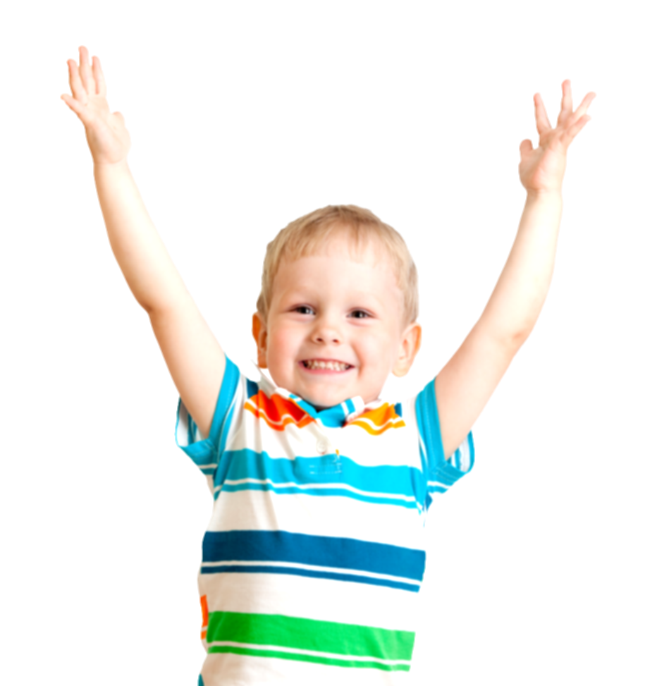 baby arms png