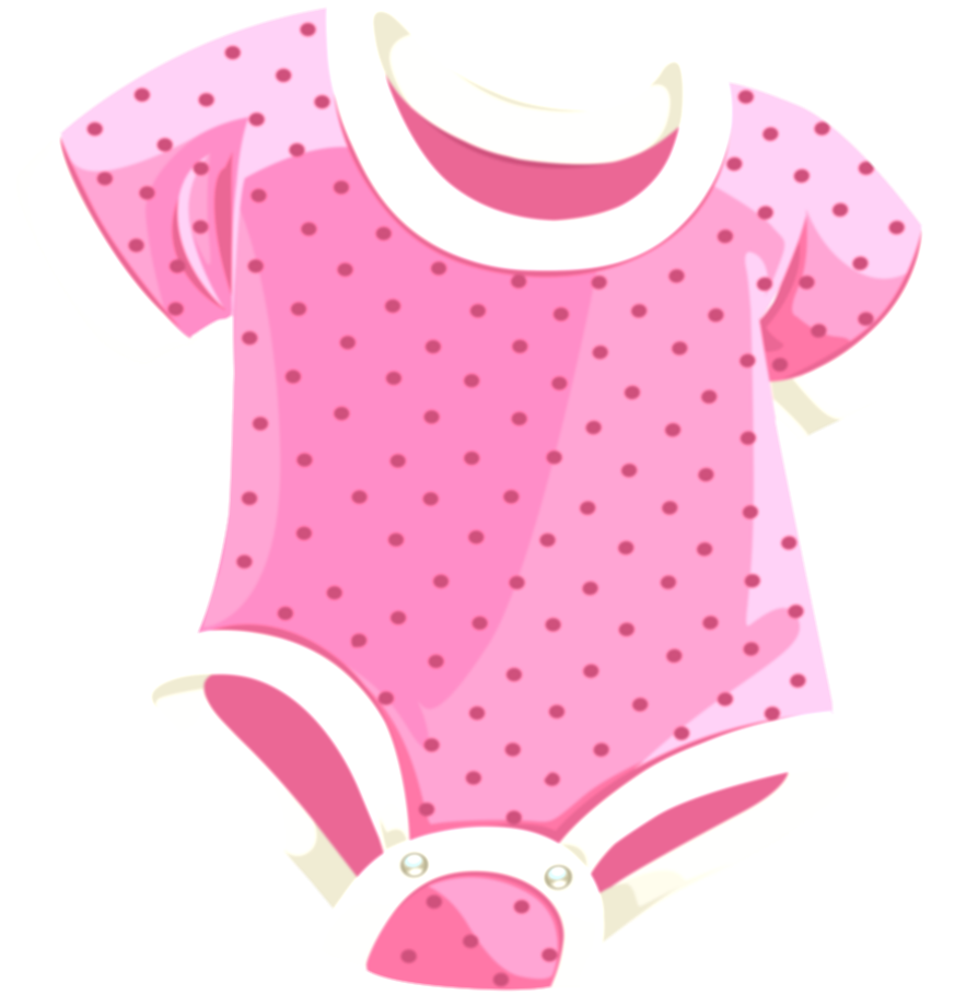 baby girl clothes png