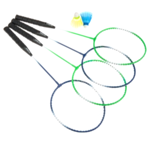 badminton clipart volleyball game