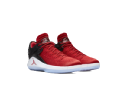 basketball shoes png