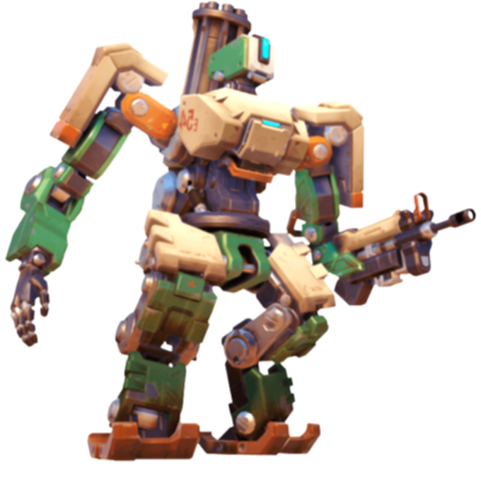 bastion overwatch png
