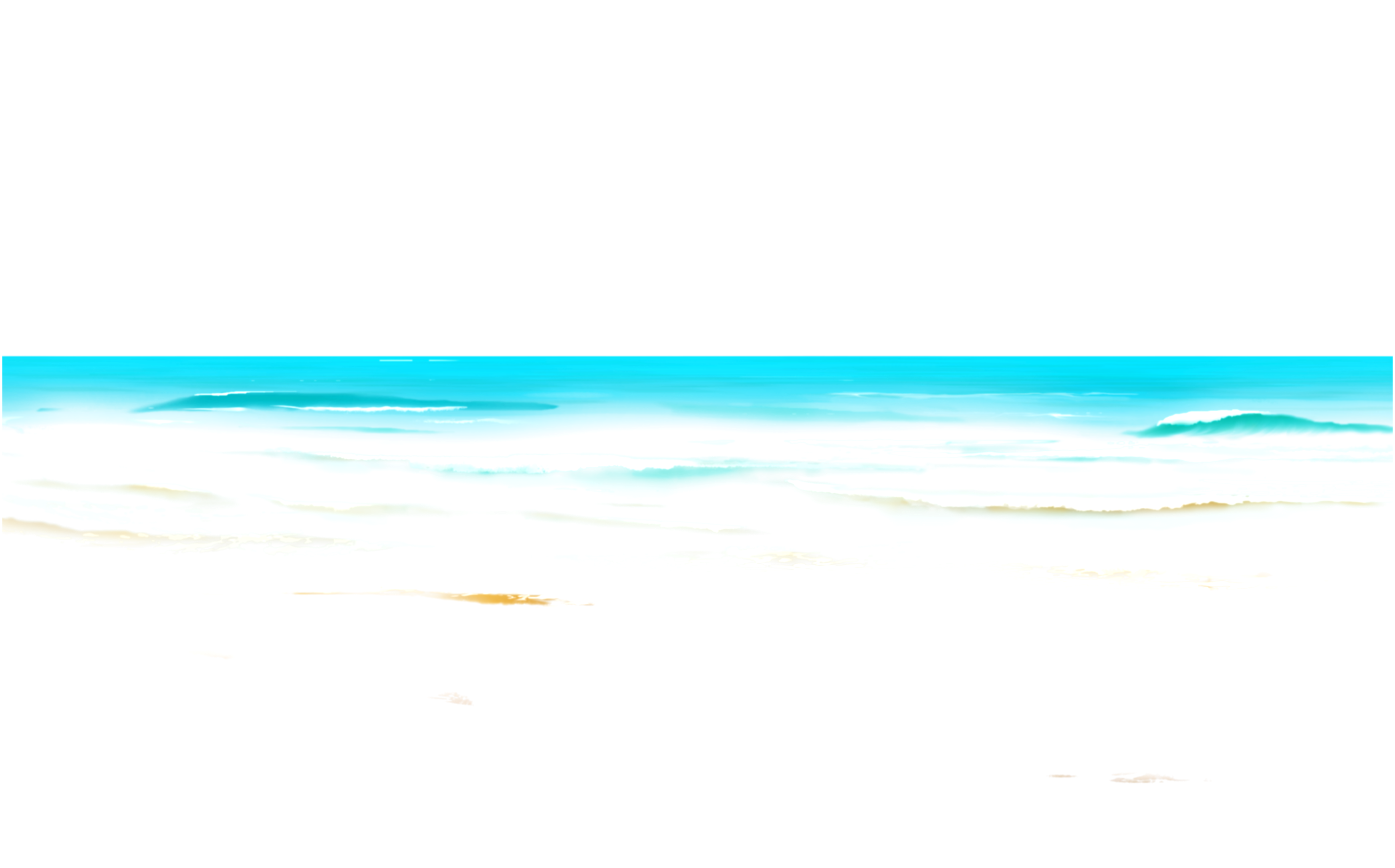 beach background png