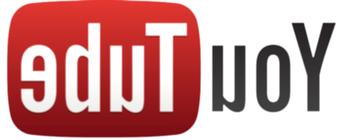 bell png youtube