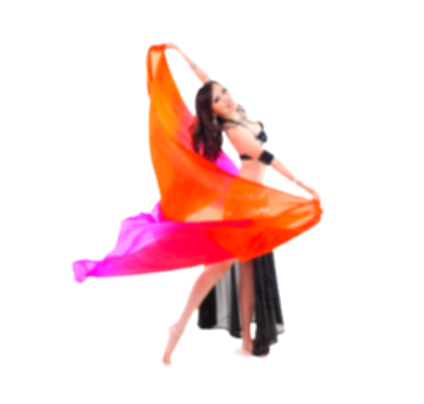 belly dance png