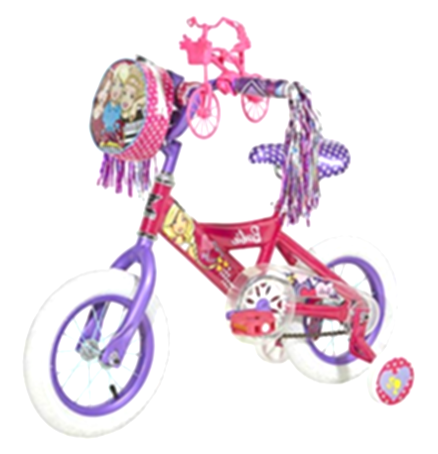 bicycle clipart bike scooter