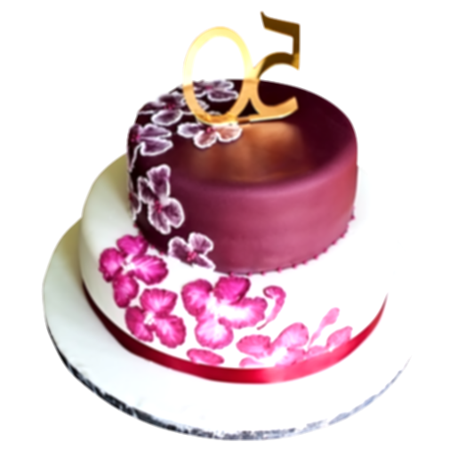 birthday cakes for women png