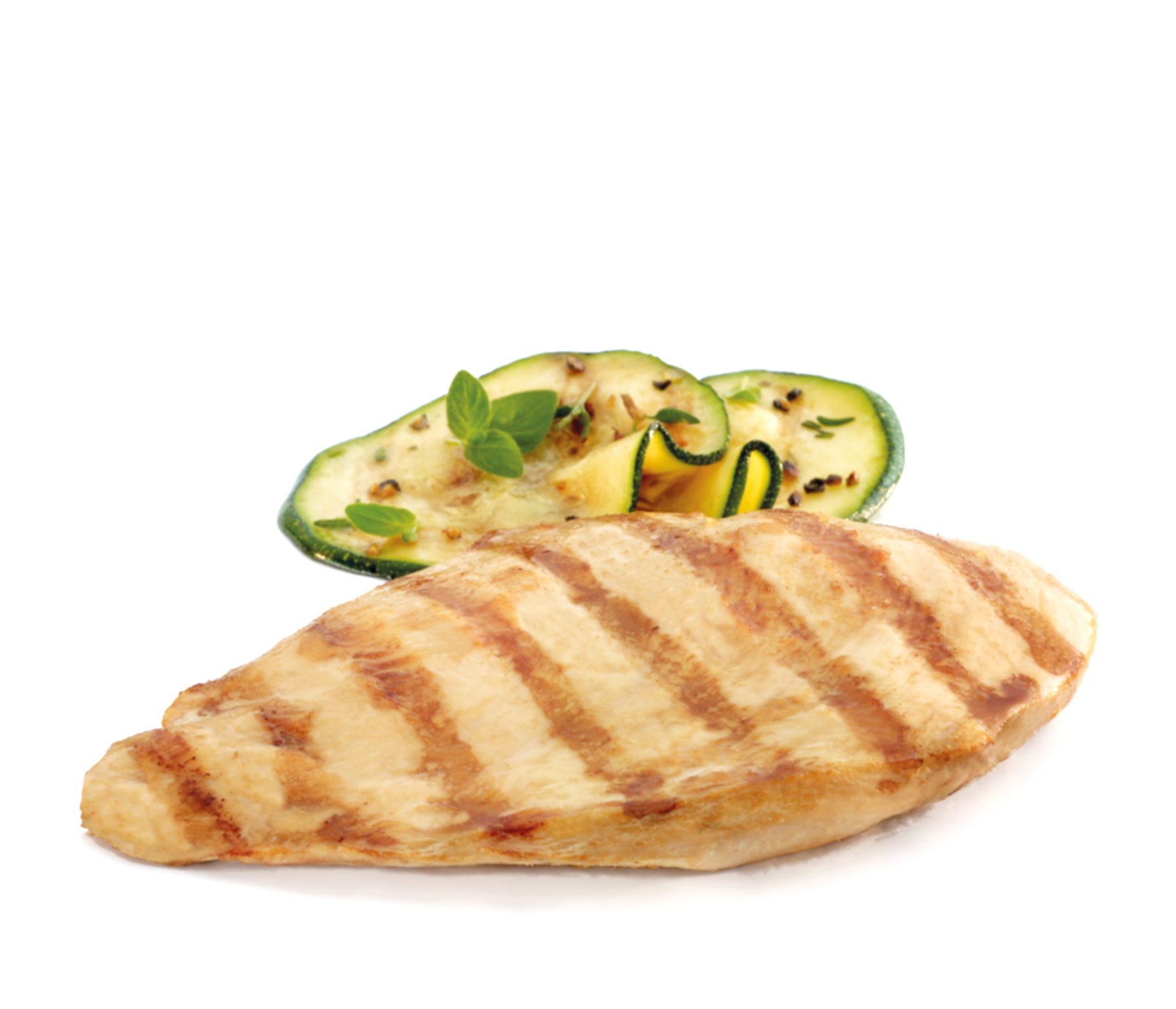 cooked clipart chicken fillet