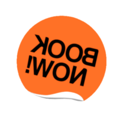 book now button png