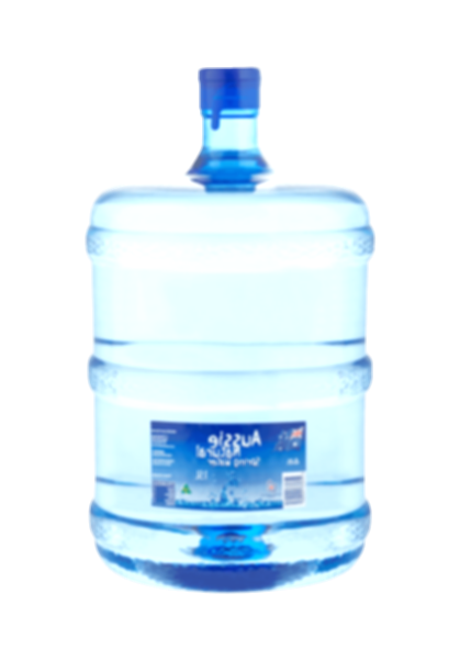 bottle of water png