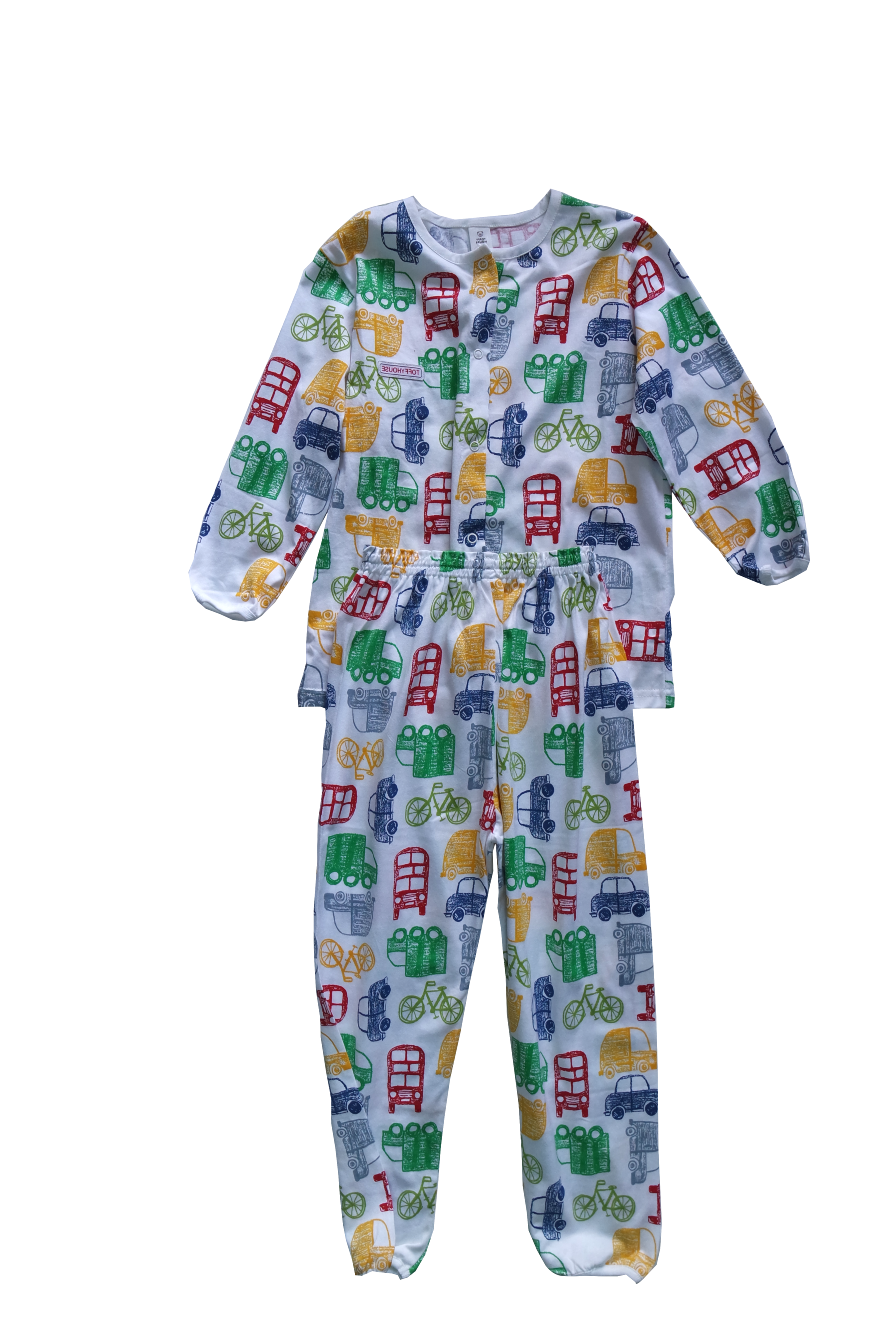 boy baby clothes png