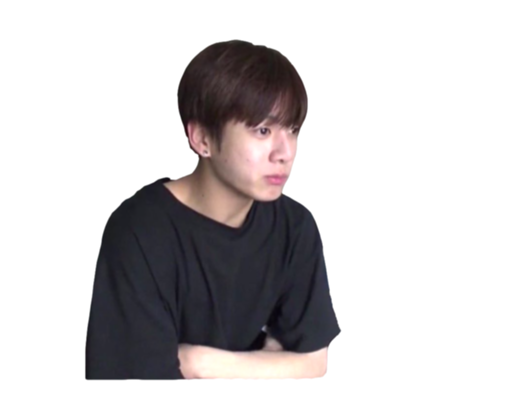 bts png gif