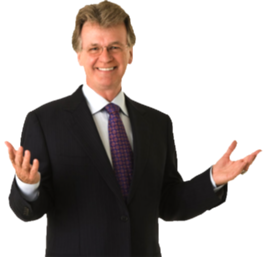 business person png