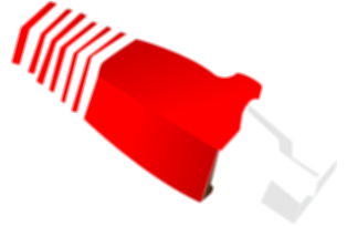 cable vector internet