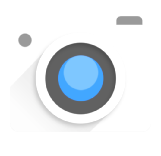 camera icon png