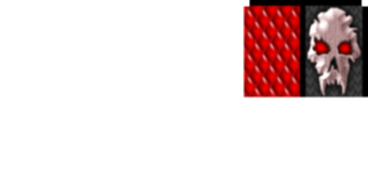 cape minecraft png