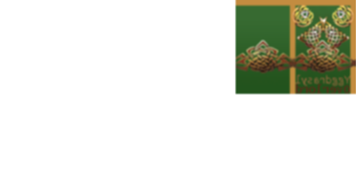 cape png minecraft