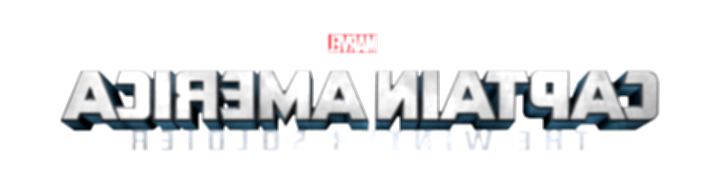 captain america winter soldier logo png