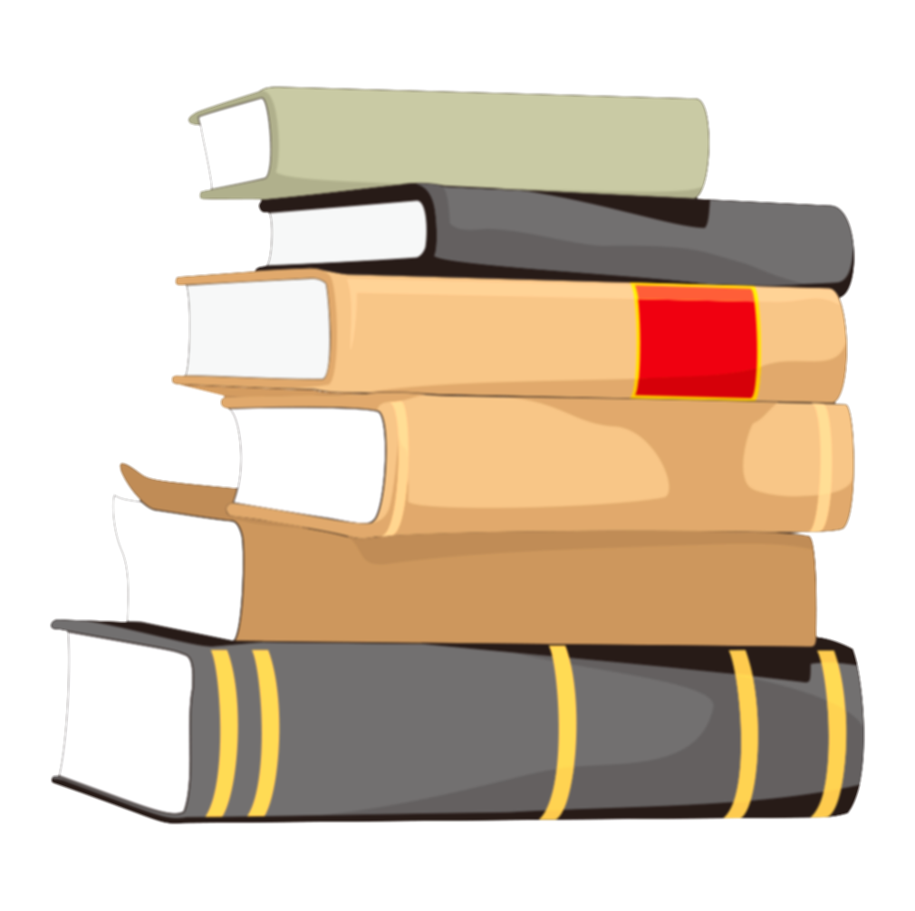 writing book png